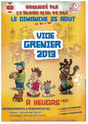 vide-grenier-hrc-2013.jpg