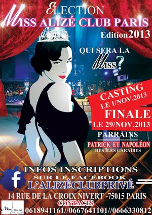 Election-Miss-Alize-Club-Paris-edition-2013-.jpg