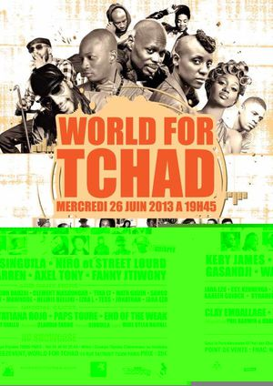 World-for-tchad-.jpg