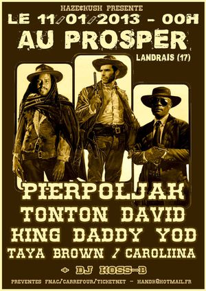 Concert-TONTON-DAVID-et-KING-DADDY-YOD.jpg