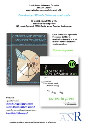 LancementFormules17-FPC10 24-06