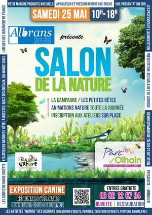 affiche-salon-nature-web3.jpg