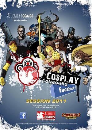 Affiche-CosplayAEC2011-Facebook-