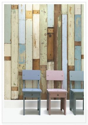 piet-hein-eek-scrap-wallpaper-2.jpg