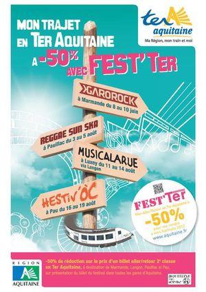 affiche-Fest-ter-2012_reference.jpg