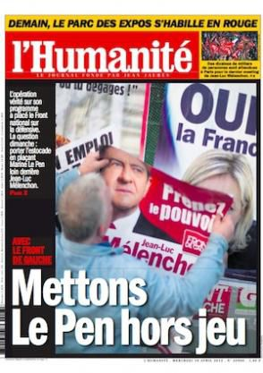 Une-Humanite-18-04-12.jpg