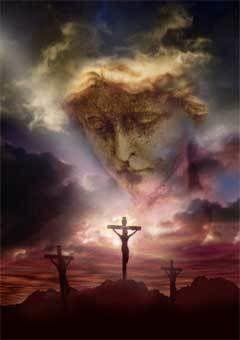 Saint-Michel-Archange-regardant-la-Crucufixion.jpg