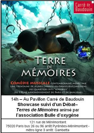 Showcase--Terres-de-memoires111202.JPG