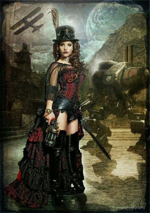 M Steampunk-fashion-10