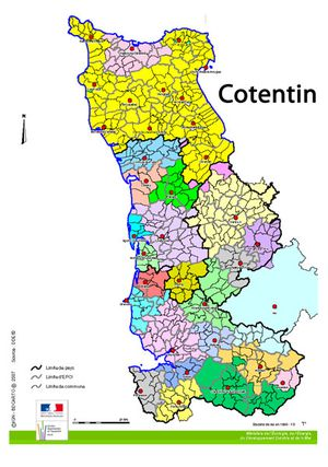 collectivites-110-cotentind