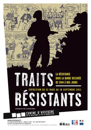Expo-Traits-resistants.jpg