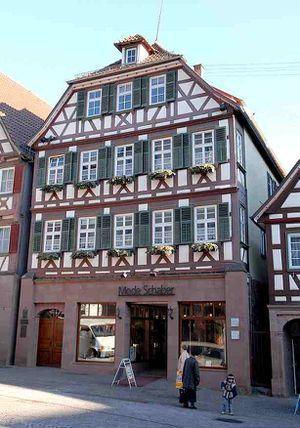 Hesse_Geburtshaus_2008.jpg