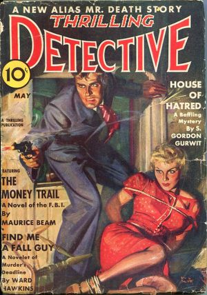 Thrilling-Detective-May-1939-600x856.jpg