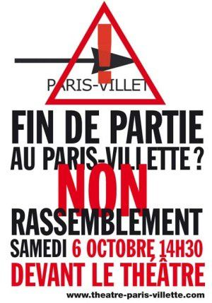 manif-paris-villette-300