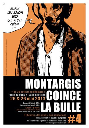Festival-Montargis.jpg
