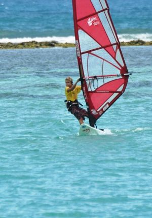 windsurf juin 11 (88) - Copie