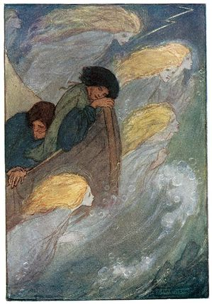 Florence-Susan-Harrison-Sleep-at-Sea---The-Poems-of-Christi.jpg