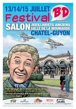 Festival-chatel-guyon-copie-1.jpg