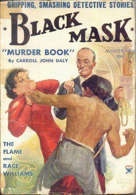 Black_Mask_August_1934.jpg