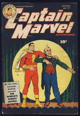 captain-marvel-adventures-79-1947-classic-dark-cover_120655.jpg