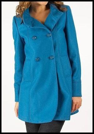 Manteau-bleu-Etam.jpg