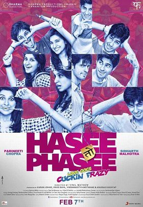 Hasee-Toh-Phasee-1.jpg