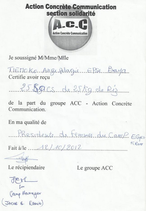 remise-dons-acc-refugies-ghana.14.PNG