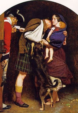 The-Order-of-Release--Sir-John-Everett-Millais.jpg