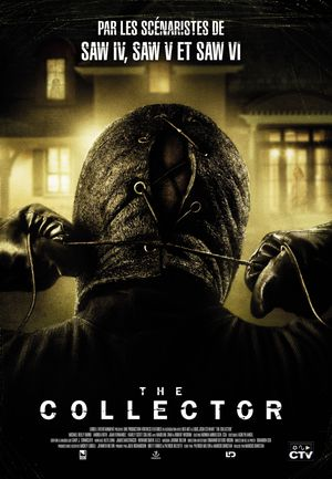 THE COLLECTOR-J -