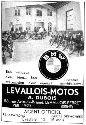 1959-Levallois-Motos-MR-24-01-1959-2596.jpg