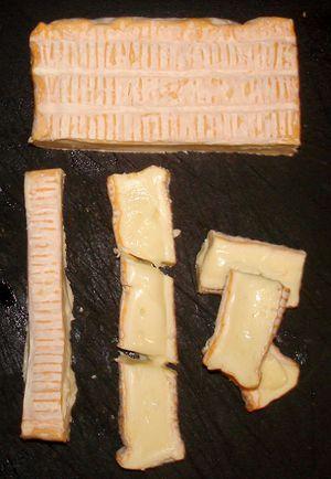 pella-au-Chorizo-02.JPG