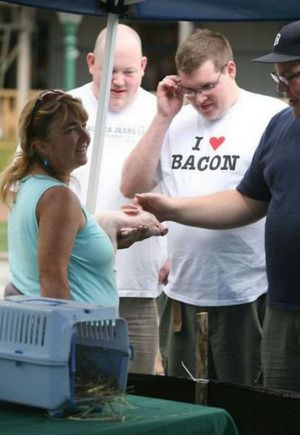 I-love-bacon.jpg