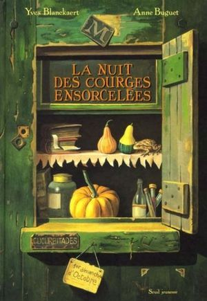 NuitCourges.jpg