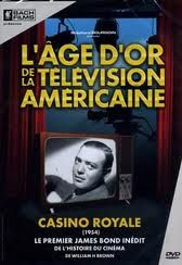 casino-royale-bach-films.jpg
