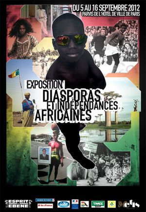 Exposition-diasporas-et-independances-africaines-du-4-au-1.jpg