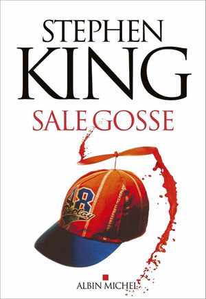 sale-gosse-stephen-king-L-8f WUd