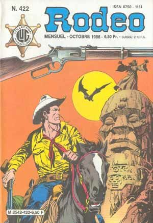 rodeo-422