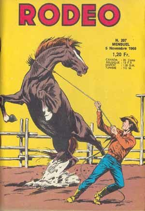 rodeo-207