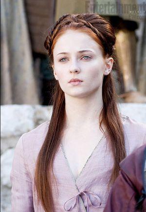 Game-of-Thrones-saison 2 - series (4)