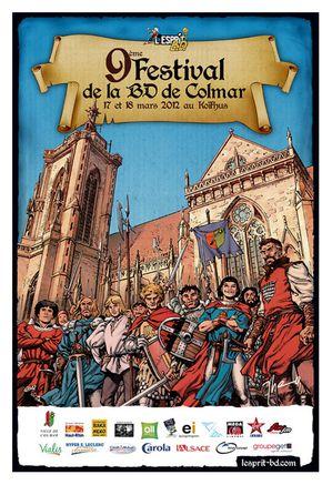 Festival-Colmar.jpg