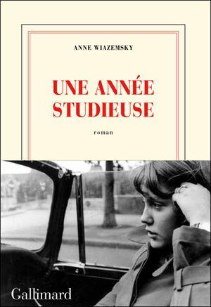 Anne-Wiazemsky-Une-annee-studieuse.jpg