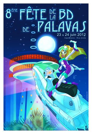 Festival-Palavas.jpg