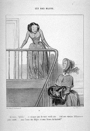 Daumier-Les_bas-bleus-8.jpg
