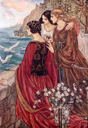 Emma-Florence-Harrison---Three-Maidens---illustration-from-.jpg