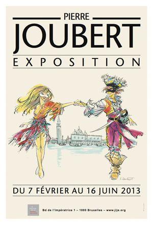 Expo-Pierre-Joubert.jpg