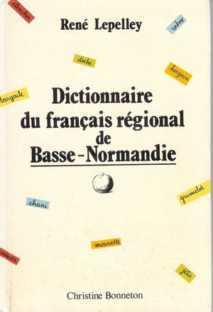 lepelley-020-dictionnaire