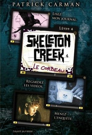skeletoncreek4-copie-1.jpg