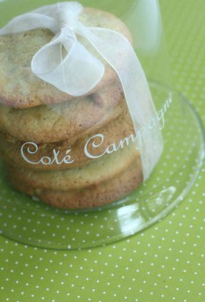 cookie choco pistache8
