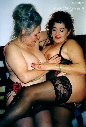 le sexe en streaming vieille sexe