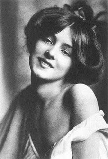 evelyn-nesbit-2.jpg